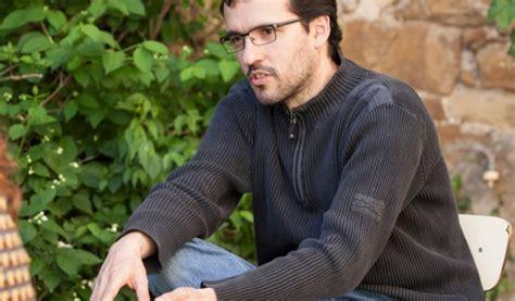 Martí Ferrer: «El moviment associatiu és escola de ...
