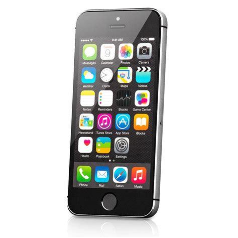 iphone se gebraucht apple iphone se gebraucht tsa6 smartphone 64 gb