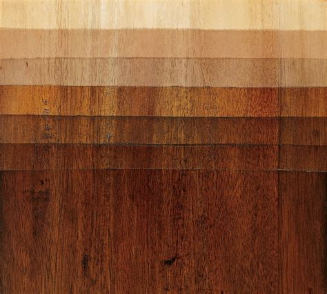 wood color stain   alcohol wood stain stiffkmr