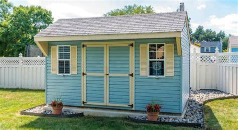 can you live in a shed can i live in a shed in my backyard legally