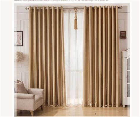 Ls-cl134-bedroom-curtain-modern-brief-stripe-thickening-living-room-curtain-multi-color-window Window Curtain Tiers Fabric Door Luxout Stage Curtains Playboy Bunny Shower For French Windows Kids Sports Wall Engineering Types Of Hooks