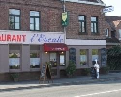 restaurant fran 231 ais le petit jardin villeneuve d ascq