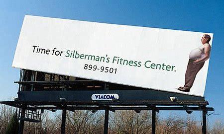 Funny Billboard Advertising clever  creative billboard advertising 450 x 270 · jpeg