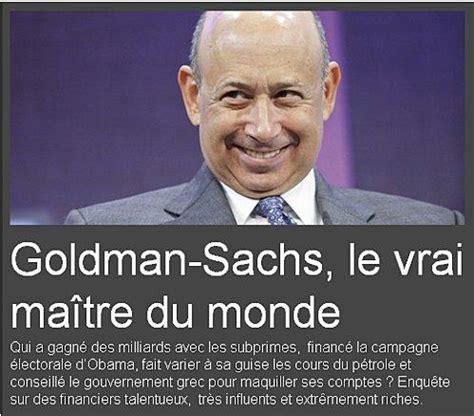 Goldman Sachs Illuminati by 301 Moved Permanently
