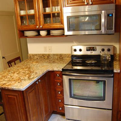 kitchens baths  serving lancaster york harrisburg pa