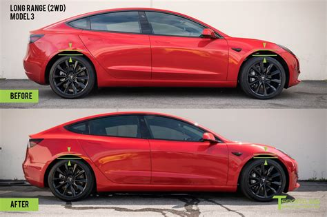 Download Is Tesla 3 All Wheel Drive Pictures