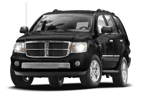 car manuals free online 2006 dodge durango electronic toll collection car owners manuals free downloads 2009 dodge durango electronic toll collection dodge