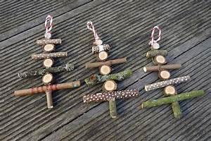 Basteln Mit ästen Und Zweigen : weihnachtsb umchen aus sten basteln frag mutti ~ Whattoseeinmadrid.com Haus und Dekorationen