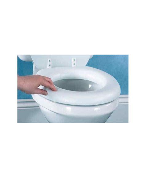 siege de toilette siège de toilette wc mousse euros