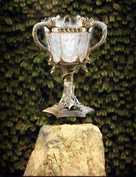 triwizard cup l portus harry potter wiki fandom powered by wikia