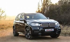Bmw X5 M50d : road test bmw x5 m50d leisure wheels ~ Melissatoandfro.com Idées de Décoration