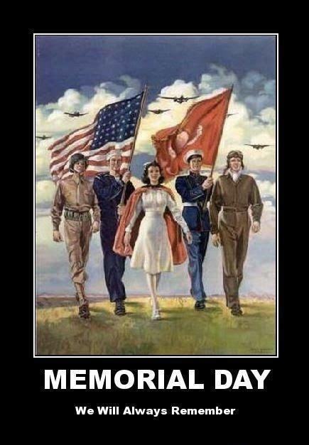 Memorial Day Memes - happy memorial day meme funny memorial day pictures for facebook