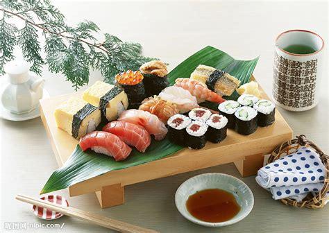 cuisine kaiseki 日本餐摄影图 西餐美食 餐饮美食 摄影图库 昵图网nipic com