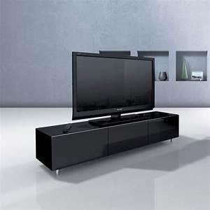 Hochwertige Tv Möbel : jrl1650 l ~ Whattoseeinmadrid.com Haus und Dekorationen
