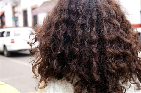 care  permed hair  hair essentials