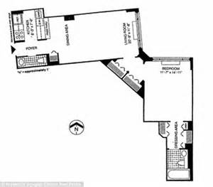 Living Room Layout With Fireplace by Fraudster Peter Madoff Downsizes To A 3 200 A Month 710