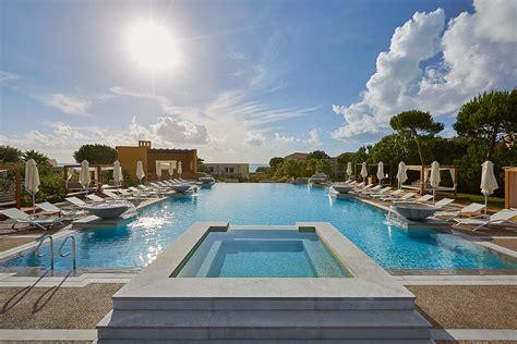 Costa Resort by The Westin Resort Costa Navarino Gtp