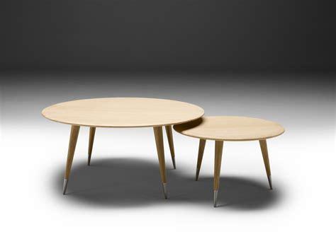 canapé danois fenzy design mobilier et aménagements contemporains