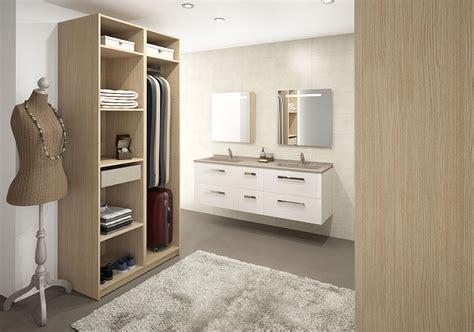 amenagement tiroir salle de bain armoire colonne de salle de bain sur mesure centimetre