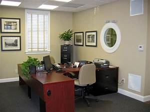 best wall paint colors for office With office paint color