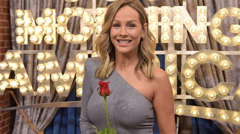 bachelorette  season  release date cast