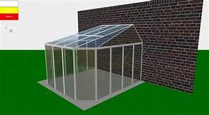wintergarten konfigurator demo 3d magazin With garten planen mit balkon auf wintergarten