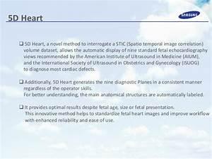 24 G Divsic Ppt 5d Heart