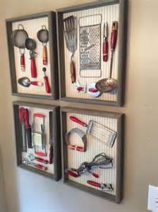 Primitive Bathroom Decorating Ideas by 1000 Ideas About Antique Kitchen Decor On Pinterest