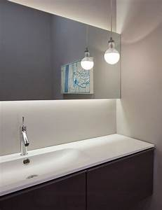 Rise and shine bathroom vanity lighting tips