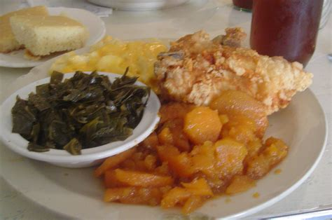 cuisine and cook pics of typical alabama cuisine shoals food area