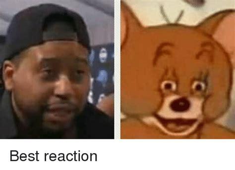 Reaction Memes Best Reaction Best Meme On Sizzle