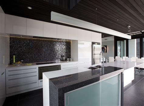 mosaique pour credence cuisine mosaiques salle de bain concept mosaque