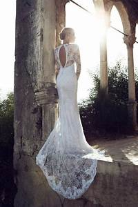 gorgeous wedding dresses for your gorgeous wedding day With wedding day dresses