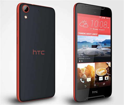 htc desire 628 dual sim price specifications dtechy