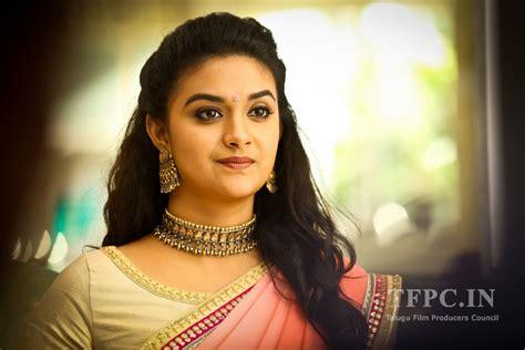 tamil actress keerthi suresh hd wallpaper pspk25 keerthi suresh hd stills 2