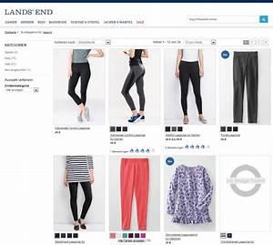 Warum Kann Ich Bei Amazon Nicht Auf Rechnung Bestellen : wo leggings auf rechnung online kaufen bestellen ~ Themetempest.com Abrechnung