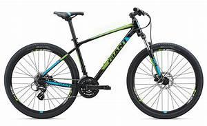 Federvorspannung Berechnen : giant atx 1 27 5 black bike bike ~ Themetempest.com Abrechnung