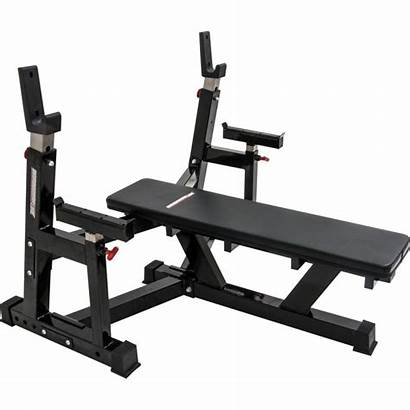 Bench Press Competition Barbarian Equipment Atx Commercial