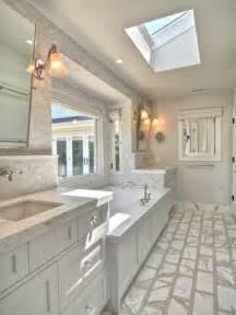 Galley Bathroom Designs Save Email