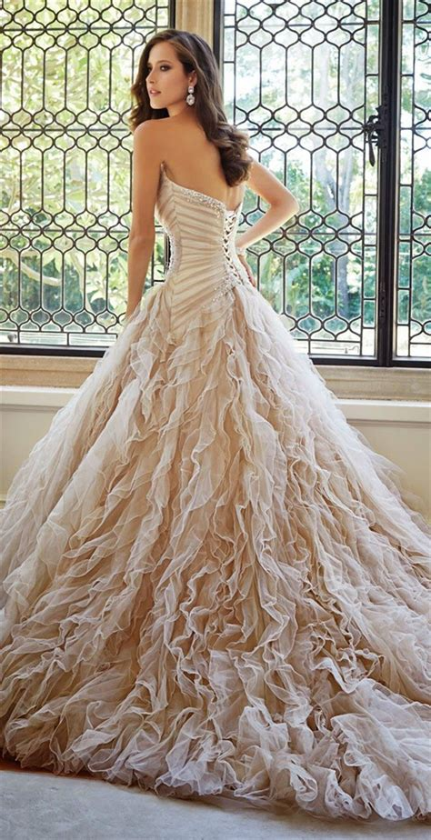 23 Elegant And Classic Champagne Wedding Ideas  Deer. Country Vintage Lace Wedding Dresses. Blush Wedding Dresses Glasgow. Unique Wedding Dress Auckland. Black Wedding Gown Tumblr. Winter Wedding Dresses In Red. Tea Length Wedding Dresses In Utah. Dresses Wedding Guest Vintage. Black Friday Wedding Dress Deals