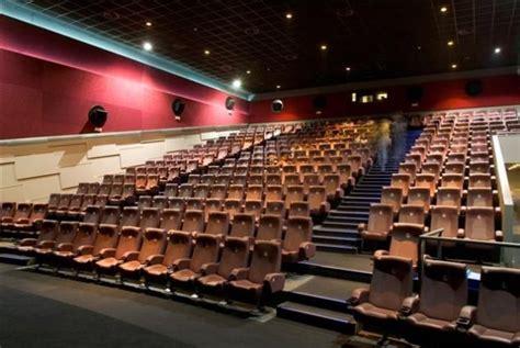 turismo  porto portal oficial visitar cinema
