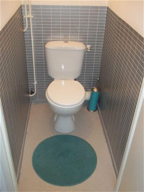 toilette 3 photos denaly