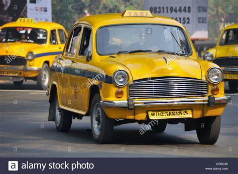 India West Bangal Modifikasi Car by India West Bengal State Calcutta Kolkata Traffic
