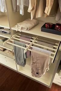 Cabine armadio: le più belle per la tua casa FOTO NanoPress Donna