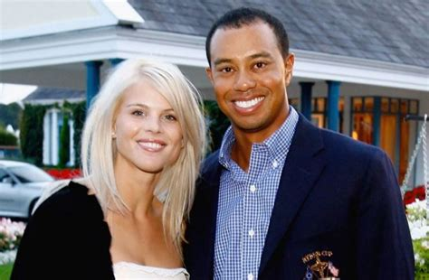 Mindy Lawton, Tiger Woods' Alleged Mistress Was Jailed ...