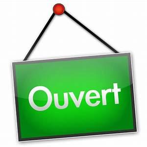 Horaire D Ouverture Gifi : horaires d 39 ouverture ets hermand ~ Dailycaller-alerts.com Idées de Décoration