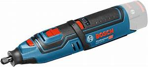 Bosch Oberfräse Blau : bosch professional akku multifunktionswerkzeug gro 12v 35 v li solo online kaufen otto ~ Orissabook.com Haus und Dekorationen