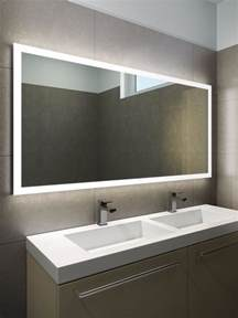 bathroom mirror and lighting ideas fresh collection of modern bathroom mirrors bathroom design ideas