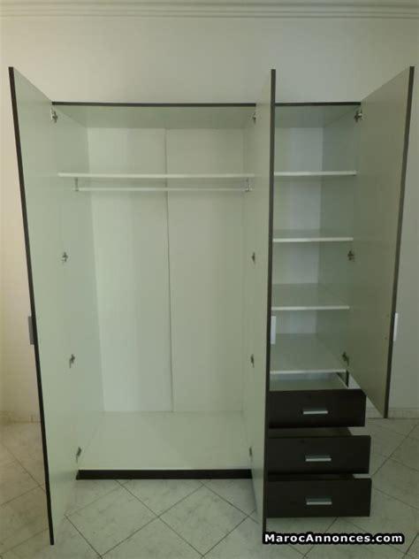 catalogue maroc bureau armoire chambre kitea