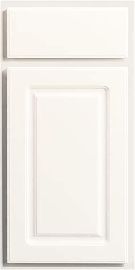 merillat classic cabinets on pinterest cabinet doors